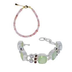 Armbänder (Chili Jewels)